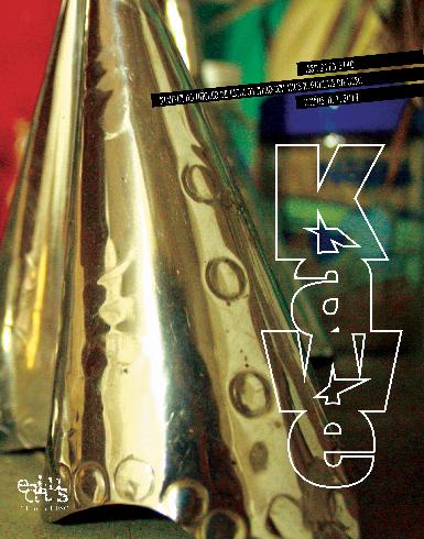 Revista Káwé